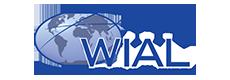 WIAL Malaysia