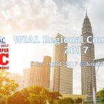 wial-regional-conference-2017-kulalumpur-malaysia