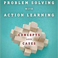 Breakthrough Problem with Solving Action