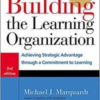 building-learning-organization