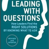 leading-with-questions
