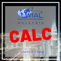 calc-wial-malaysia-certification-action-learning-coach